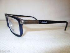 VOGUE FULL FRAME Clear Blue occhiali da vista VO 2538 W890 53 - 16 140 EX DISPLAY