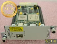 PB-1GE-SFP JUNIPER 1-PORT SFP GIGABIT ETHERNET CARD IPUIADLMAA