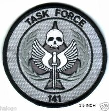 CALL OF DUTY TASK FORCE 141 PATCH - GAME18