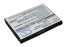 High Quality Battery for Palm Treo 800w Premium Cell