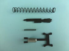 Phoenix Arms HP22 & HP22A, 4 PC Take Down Lever & Tune Up Kit Factory New Parts