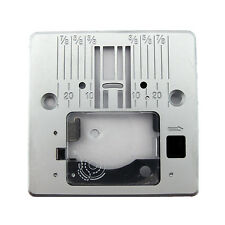 Nähmaschine Teile Spulenkapsel für Singer #Q6A0764000 3323 4411 4423 5511 5523