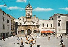 Ansichtskarten ab 1945 aus Kroatien