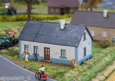 Faller H0, Kate Ballum, Miniatures Kit De Montage 1:87, Art. 130603