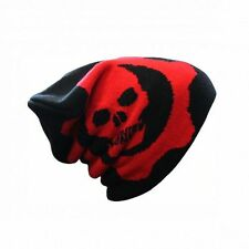 Gears of War 4 Beanie