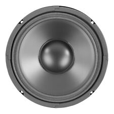 More details for choice skytec hifi replacement speaker woofer driver 5.25