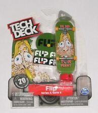 Tech Deck FLIP Skateboards Fingerboards Series 8 Tom Penny