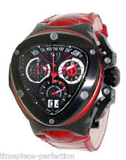 Tonino Lamborghini Products Serie Spyder 3000 3018 Chronograph Mens Watch