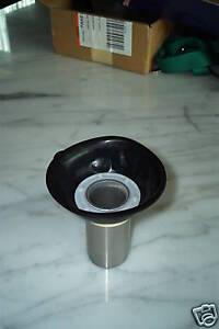 FJ 1100 Throttle Slide FJ 1200 Carburetor Membrane Original Japan fj1200