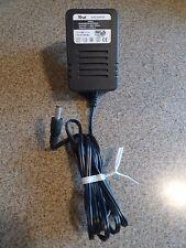 Trust Ahead MKD48-0602100GS AC Adapter Power Supply *** 230 VOLT *** 230V