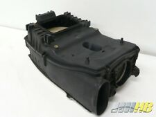 Luftfilterkasten Mercedes W212 E200 E220 W207 W204 C180 C200 CDI A 6510901101
