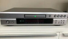 Denon DVD-2910 DVD Player For Spares Repairs