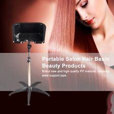 Shampoo Bowl Hair Sink Barber Shop Beauty Salon Spa Equipment Hair Cut