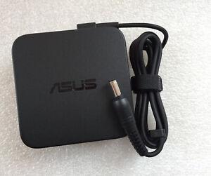 Original OEM ASUS AC Adapter&Cord for ASUS ROG Swift PG278Q ADP-90YD B Monitor