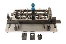CAMSHAFT FITTING TOOL CYLINDER HEAD ENGINE PORSCHE DIESEL VW AUDI T40094 T40096