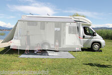 Fiamma Sun View XL Pour F45, F65 & Caravanstore Marquises taille 400 cm