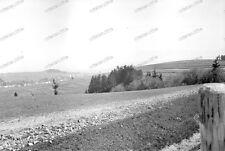 Zakopane-Tatra-Wehrmacht-Kleinpolen-Polska-1939/40-Besatzungstruppe-Umgebung-1