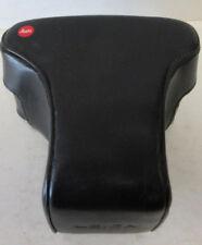 LEICA R-4 CASE BLACK