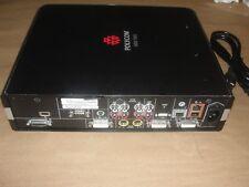 Polycom HDX 7000 HDX7000 2201-28629-001 HD Video Conference Codec, NTSC