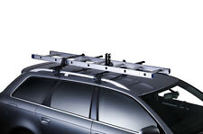 THULE LADDER LOCKING CARRIER (#548) BRAND NEW ONLY $89 FREE SHIPPING AUST WIDE
