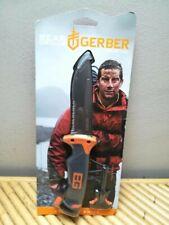 Cuchillo Gerber Bear Grylls Ultimate