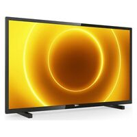 Fernseher Philips 32PHS5505 32 Zoll / HD LED / HDMI / 768p / 220-240 V Fernseher