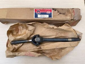 Front axle shaft right Willys jeep M38/M38A1 Nos