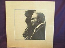 """Bob Hope """"And His Friends"""" 1979 Comedy, 3-LP Box Set SEALED  Picture Frame Box"""