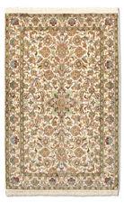 Tappeti beige rettangoli per la casa 70x140cm