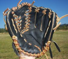 "12"" Franklin RTP Leather Baseball Glove RHT Youth Kids 6 to 9 yrs old."