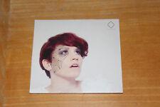 ANNA LENA & THE ORCHIDS  RARE CD EP   /ANNA LENA BRULAND / EERA