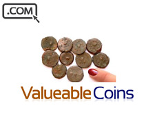ValueableCoins .com - Brandable Domain Name for sale - COINS DOMAIN NAME