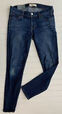 Textile Elizabeth And James Jeans Ozzy Skinny WOMENS Size 27
