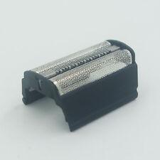 NEW 31B Shaver Foil Fits Braun 5000 5610 5611 5612 5614 5414 5417 5427 5443 5444