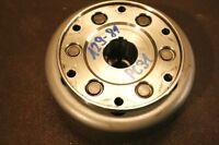 Honda CBR600F (S) PC31 Bj. 1995 / 96 Rotor, Lichtmaschine, Lichtmaschinenrotor