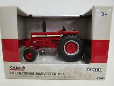 Case IH 856 1/32 Die-Cast Replica Toy Tractor