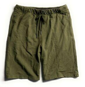 Eddie Bauer Men's Lounge Shorts