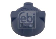 Verschlussdeckel, Kühlmittelbehälter für Kühlung FEBI BILSTEIN 02269