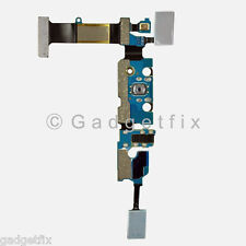 Samsung Galaxy Note 5 N920T Keypad Button Audio Jack USB Charger Dock Flex Port