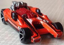 Hotwheels Diecast Toy Car - Honda Racer