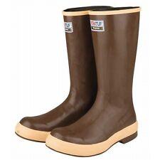 c7afd801315 Xtratuf Medium Width (D, M) Boots for Men for sale   eBay
