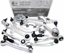 ORIGINAL SKV Kit de réparation bras de suspension AUDI A4 ; A4 Avant 2001-2004