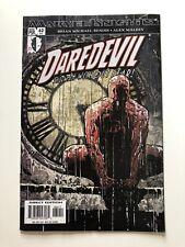 Daredevil #62 (Marvel Knights) Direct Edition High Grade
