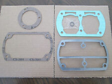 Ingersoll Rand Ir Ss3 Gasket Kit Air Compressor Kit Nip
