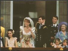 Montserrat Royal Wedding $10.00 IMPERF MS with SILVER OMITTED