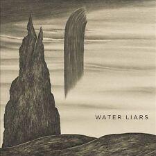 Water Liars * by Water Liars (Vinyl, Mar-2014, Fat Possum)