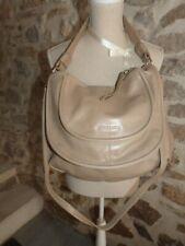Grand sac cuir Arthur & Aston quasi neuf