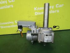 FORD FIESTA MK7 (08-PRESENT) ELECTRIC POWER STEERING COLUMN 8V513C529LK