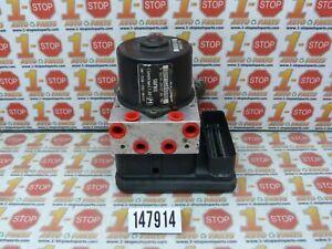 2005 05 HONDA ODYSSEY ANTI LOCK BRAKE ABS PUMP MODULE 57110-SHJ-951 OEM