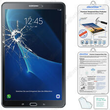 Film Protection En Verre Trempé Samsung Galaxy Tab A 2016 10.1 T580 T585